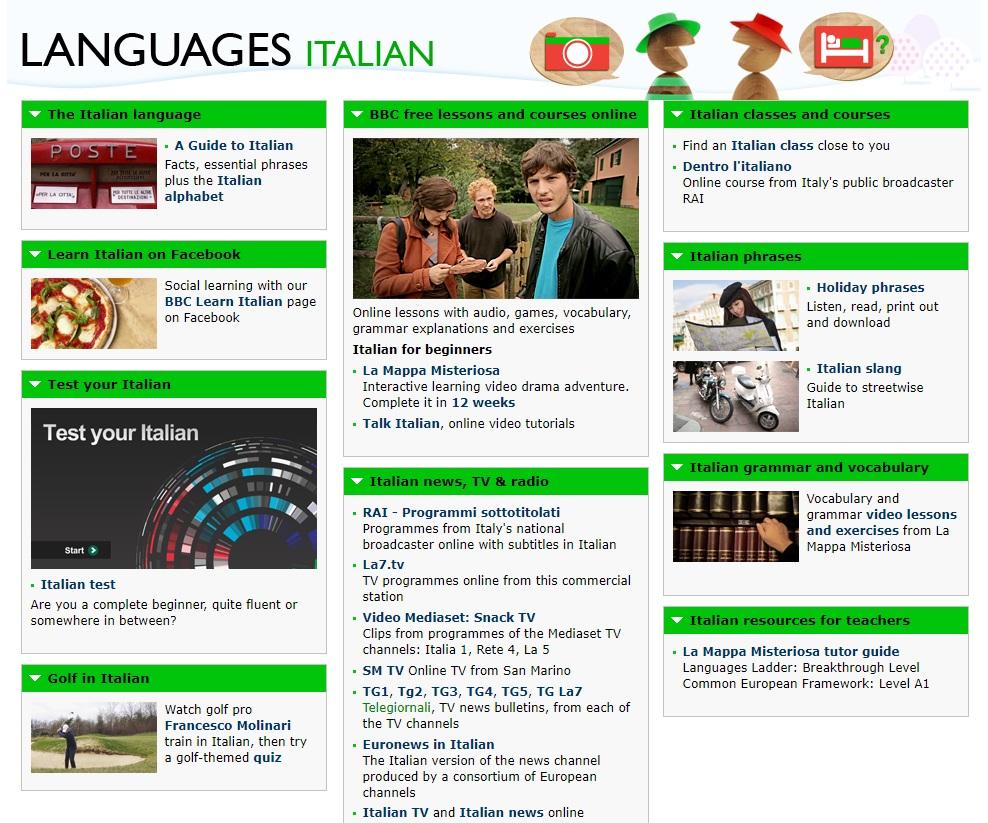 bbc_italiano-1