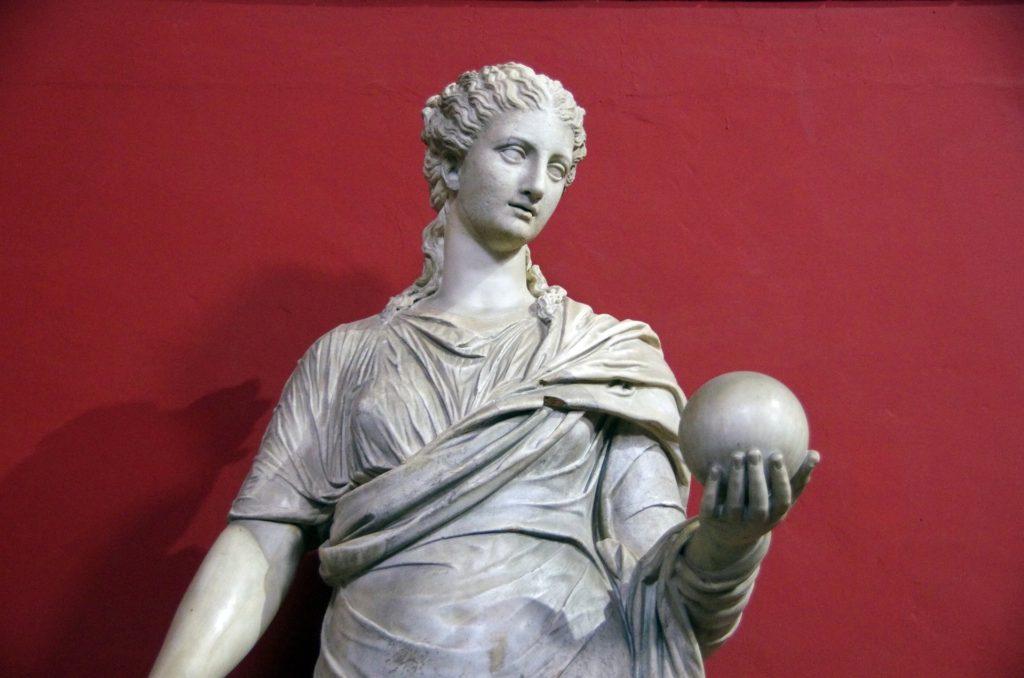 rimskie-bogi