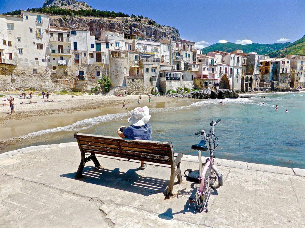 sicilija-na-italjanskom-jazyke