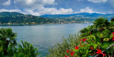 italy-nature-lake