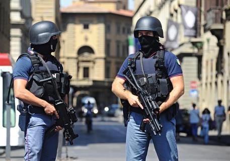 polizia-firenze