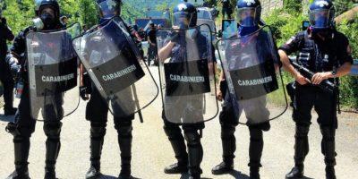 carabinieri-italiani