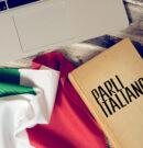 Фонетика итальянского языка для начинающих